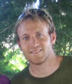 Jan Pelka