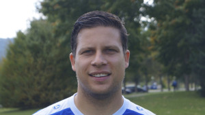 Steffen Breinlinger